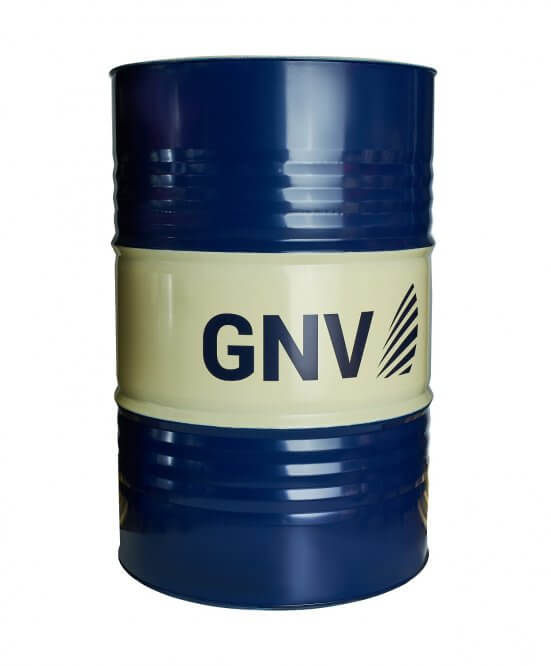 СОЖ GNV Super Form Fluid